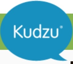 Kudzu customer reviews